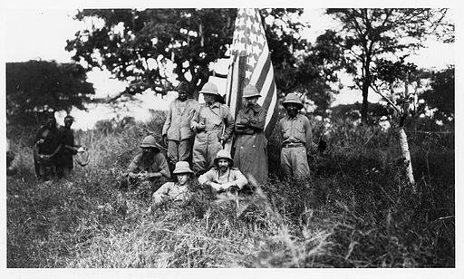 Theodore_Roosevelt_on_African_Expedition,_Image_ID_SIA2009-1371