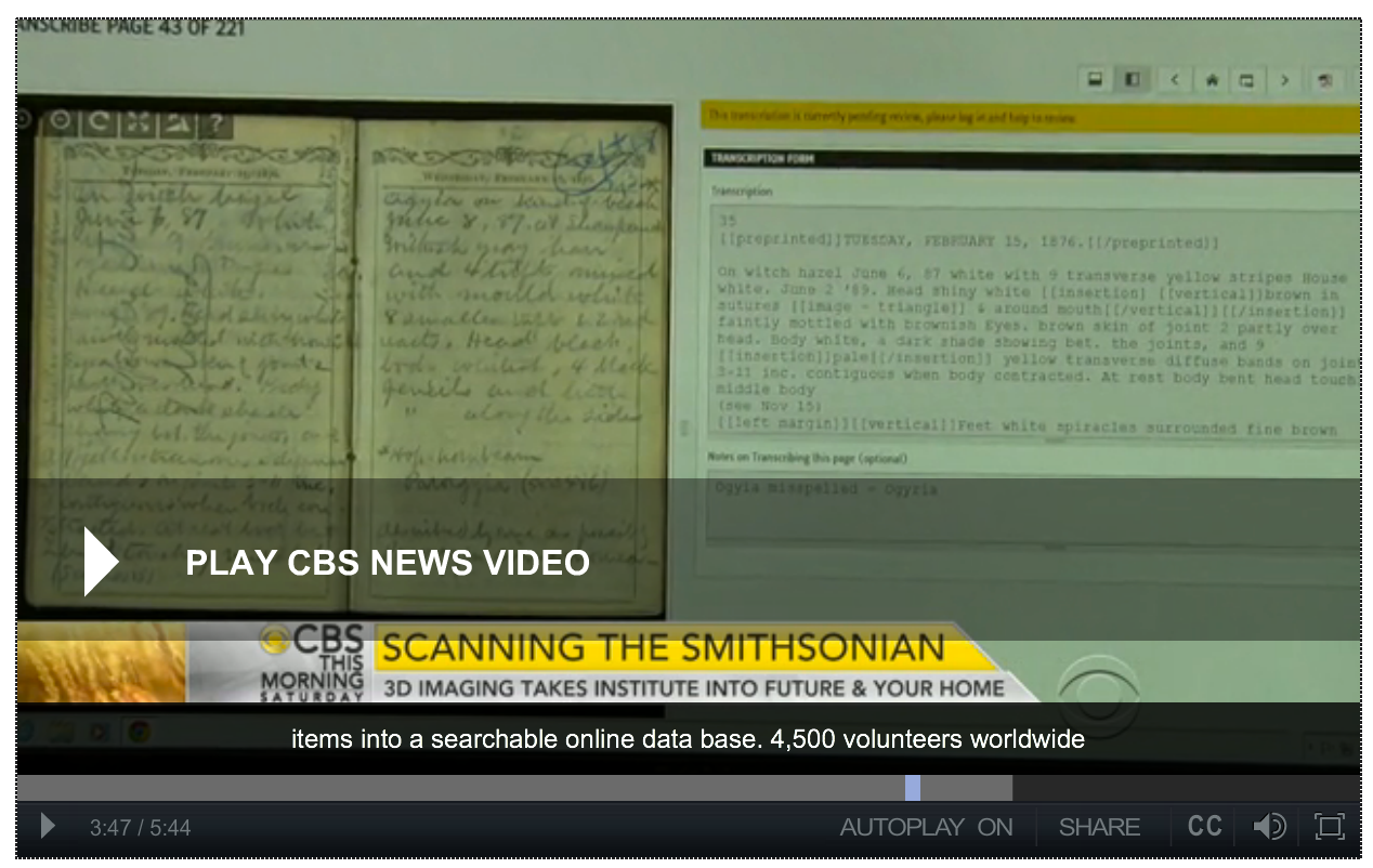 3D_imaging_takes_Smithsonian_from_Washington_to_the_world_-_Videos_-_CBS_News